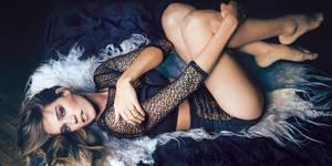 10 самых горячих актрис февраля