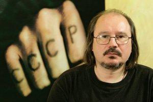 Блоги: Россия по Балабанову