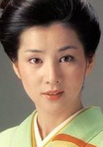 Саюри Ёсинага фото
