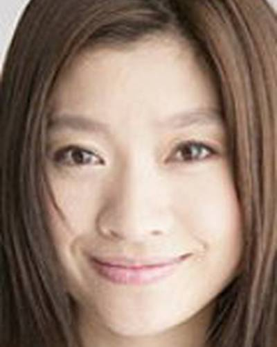 Риоко Синохара фото