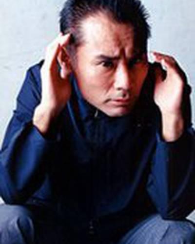 Цурутаро Катаока фото