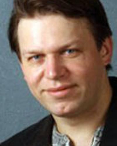 Сергей Ковальский фото