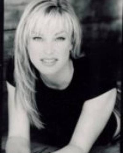 Келли Брук фото