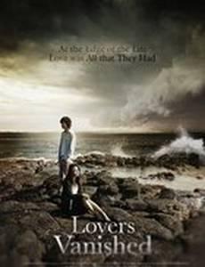 Исчезнувшие влюбленные (видео)