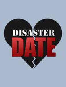 Date or Disaster