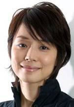Юрико Ишида фото
