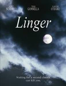 Linger (видео)