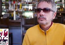 Леос Каракс: «Я блефовал, будто бы умею снимать кино»