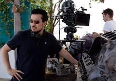 Режиссер «Форсажа» снимет пару эпизодов «Настоящего детектива»