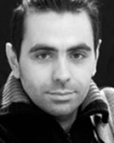 Руслан Барабанов фото