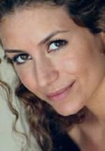 Луйсина Куарели фото