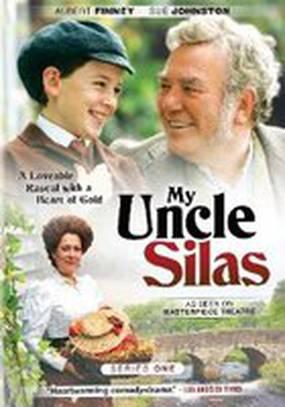 My Uncle Silas