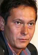 Владислав Опельянц фото