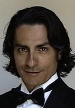 Хосе Суарез фото