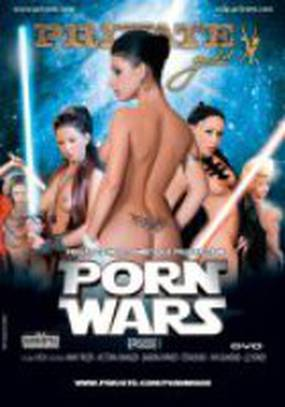 2003 война за порно