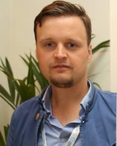 Егор Олесов фото