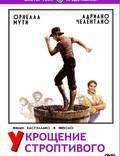 """Постер из фильма """"Укрощение строптивого"""" - 1"""