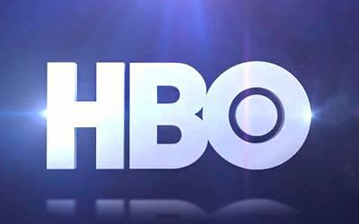 Лучшие сериалы телеканала HBO