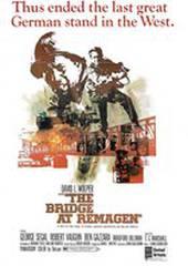 Ремагенский мост