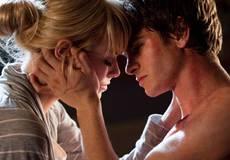 5 лучших неженатых пар в современном кино