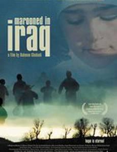 Заблудившийся в Ираке