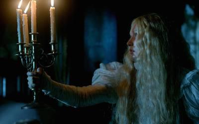 5 готических фильмов, которые стоит посмотреть