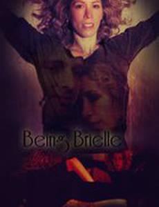 Being Brielle