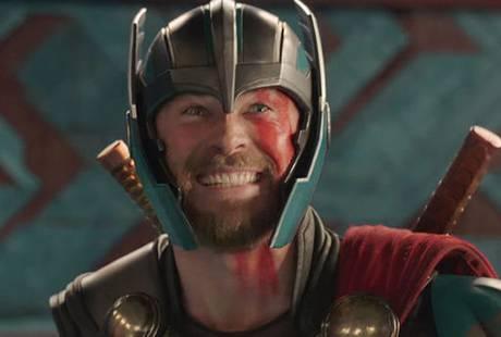 Что случится с Тором в четвертых «Мстителях»