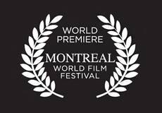 Объявлен конкурс Монреальского кинофестиваля