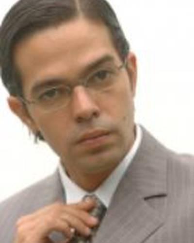 Бруно Маззео фото