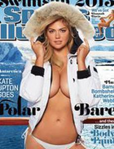 Sports Illustrated: Создание выпуска «Купальник 2012»