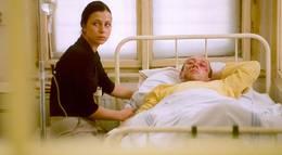 """Кадр из фильма """"Смерть педофила"""" - 1"""