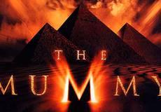 Ремейк «Мумии» обещает быть ужасающим