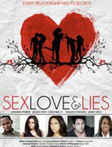Sex Love and Lies