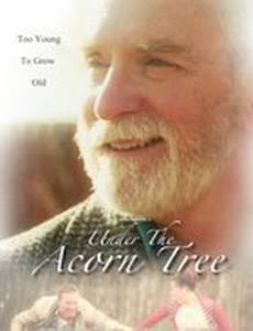 Under the Acorn Tree