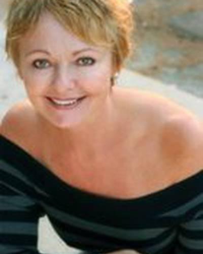 Линда Берден-Уильямс фото