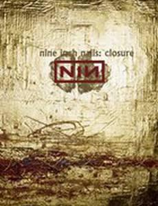 Closure (видео)