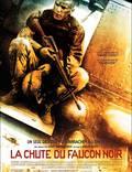 """Постер из фильма """"Черный ястреб"""" - 1"""