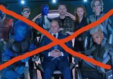 Никаких Людей Икс в новых «Мстителях» не будет