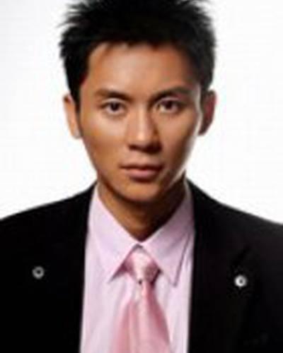 Ли Чэнь фото