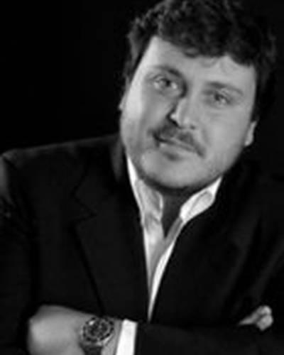 Марко Беларди фото