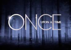 В спин-оффе к «Однажды» разразится королевский конфликт