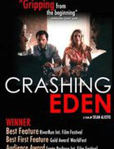 Crashing Eden