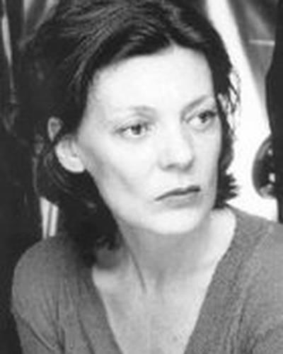 Карла Кьярелли фото