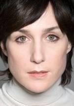Эльза Зильберштейн фото