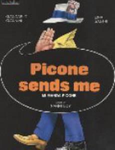 Меня послал Пиконе