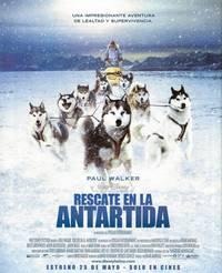 Постер Белый плен