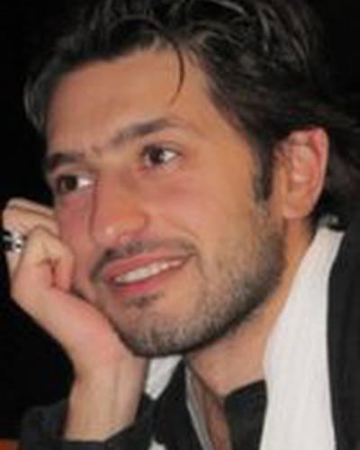 Нарек Мартиросян фото