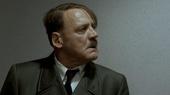 Фильмы про Гитлера