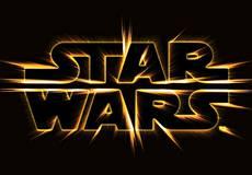 «Звездные войны»: плюс злодейка, минус джедай